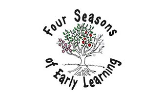 4 Seasons of Early Learning